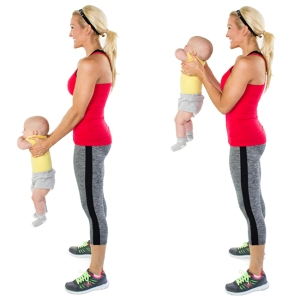 Bicep-Curl-with-Baby_ALL1