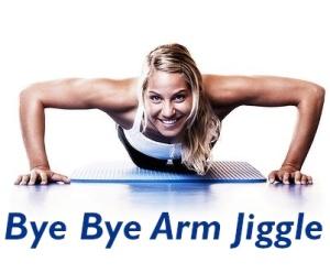 Bye-Bye-Arm-Jiggle