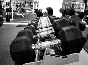 weights-wallpaper-hd