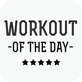 wod-workout-of-the-day-interval-hiit-training-and-exercises-pro-1-l-280x280
